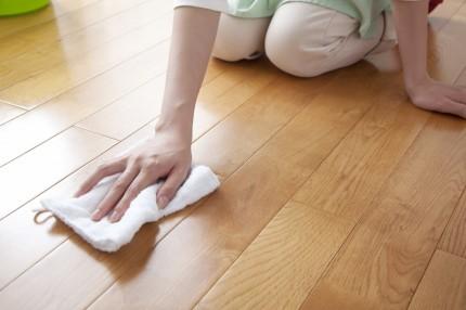 flooring-point2-image1