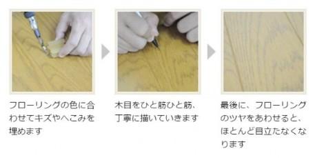 repair-flows2