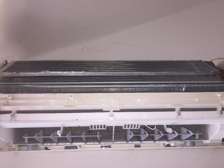 D1E5706E-6A51-4EDC-8E67-93859FE01D9F